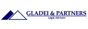 GLADEI & PARTNERS
