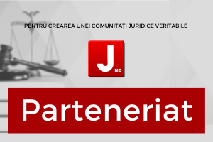 Parteneriat JMD