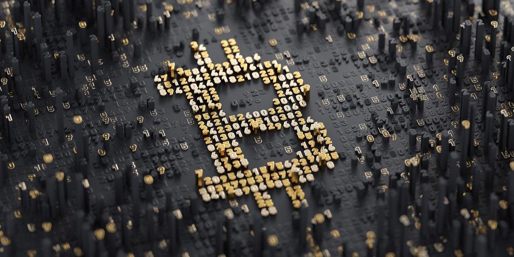 Facebook dorește finanțare externă pentru a-și crea criptomoneda