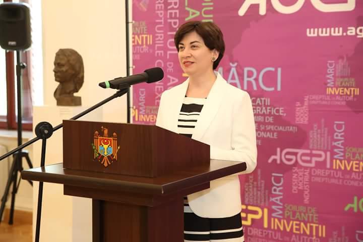 Elena Belei