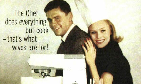 publicitatea-sexista
