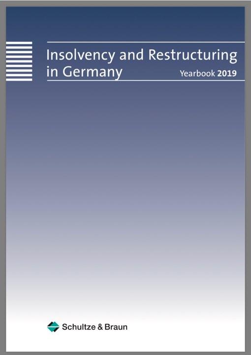 Screenshot captat de pe adresa web: https://www.schultze-braun.de/fileadmin/de/Fachbuecher/Insolvenzjahrbuecher/Insolvenzjahrbuch-2019/Insolvency_and_Restructuring_2019_rz.pdf?_=1547820263