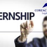 Cobzac-internship